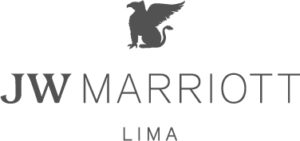 1 LOGO MARRIOTT2017