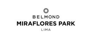 2 BELMOND_LOGO