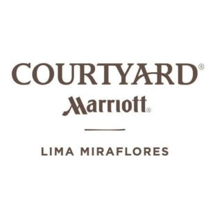 4courtyard hotel
