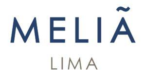 6melia logo
