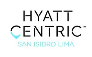 hyatt-centric-san-isidro-300x185